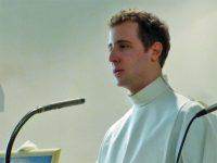 コルビニアン神学生